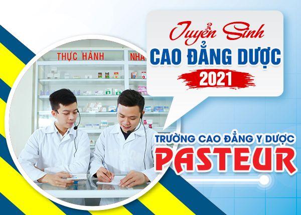 Tuyen-sinh-cao-dang-duoc-pasteur-8-1