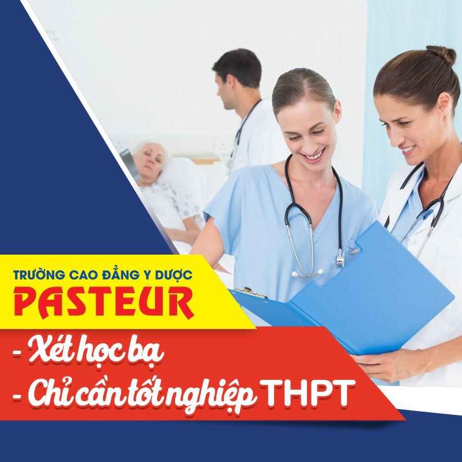 Xet-hoc-ba-chi-can-tot-nghiep-THPT-pasteur-13-6