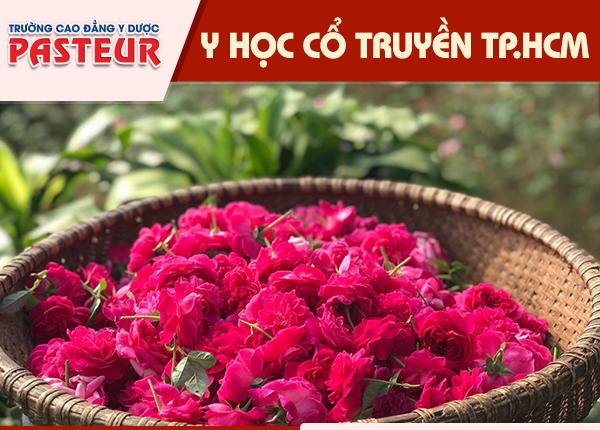Y-hoc-co-truyen-tp.hcm-pasteur-16-4