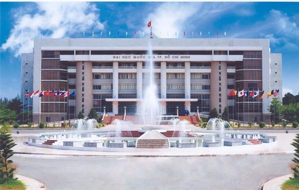 Top các trường đại học tại TPHCM có cơ hội việc làm cao nhất