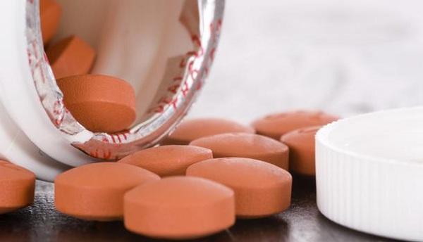 Liều dùng của thuốc Allopurinol như thế nào?